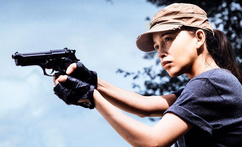 The Walking Dead 8ª Temporada: Títulos e sinopses dos episódios 1, 2 e 3