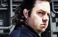 The Walking Dead 8ª Temporada: Josh McDermitt confirma que Eugene está do lado de Negan