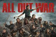 Estaria o pôster da 8ª temporada de The Walking Dead revelando um grande spoiler?