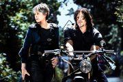 Saiba onde assistir e o horário de exibição da estreia da 8ª temporada de The Walking Dead