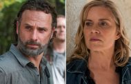 Robert Kirkman anuncia crossover de The Walking Dead com Fear the Walking Dead