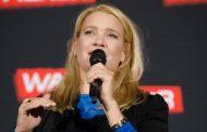 Laurie Holden revela que não gostou da maneira como a história de Andrea foi contada na série de TV