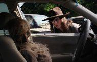 The Walking Dead 8ª Temporada - Comentários do episódio 1: