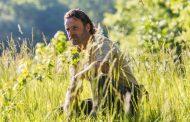 Assista aos três primeiros minutos do episódio de estreia da 8ª temporada de The Walking Dead
