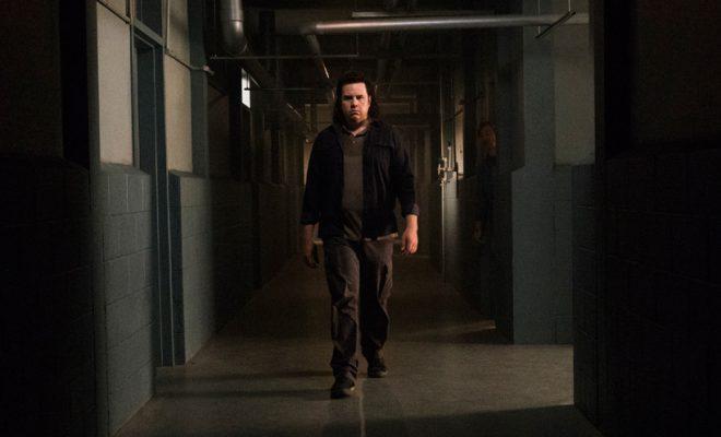 Veja o trailer e o clipe da midseason finale — The Walking Dead