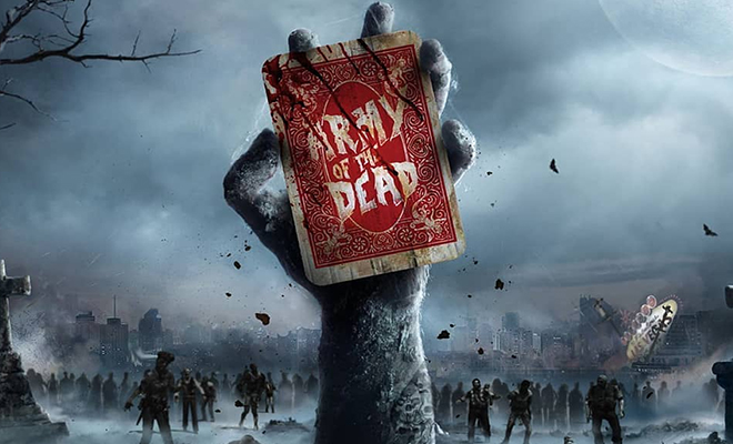 army-of-the-dead-netflix-filme.jpg