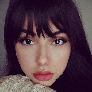 Camila Portella