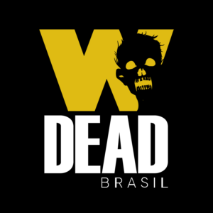 The Walking Dead BR