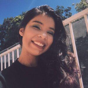 Estefany Souza