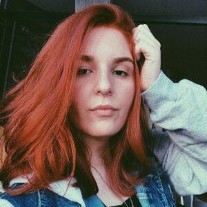 Dhebora Fonseca